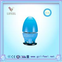 China Fashionable mini household humidifier air cleaner home use beauty equipment wholesale