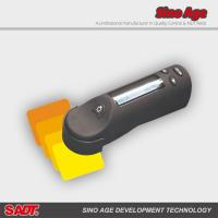 Buy cheap Black Smooth Surface Color Difference Meter SC20 With C Light Source For Quality from wholesalers