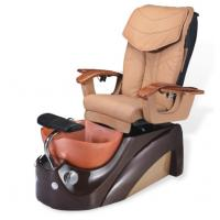Massage pads for chairs images images of massage pads for chairs