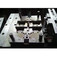 Buy cheap Precision Die Casting tools for Aluminium Die Casting Parts  product