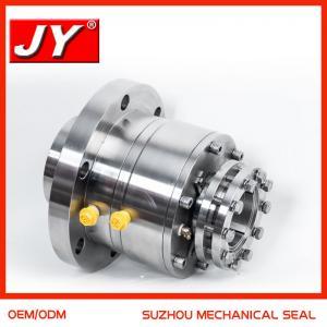 Buy cheap Selo mecânico do cartucho de JY para o agitador e o reator e o misturador product