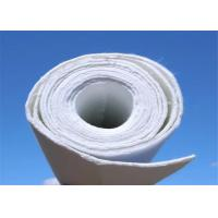 Building Fireproof Fiberboard Aerogel Phase Change Material Insulation Blanket
