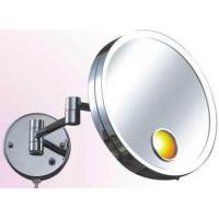 China Wall Mounted Lighted Cosmetic Mirrors (MG-562C) on sale
