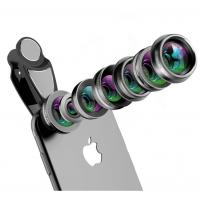 Buy cheap 7-in-1 universal clip product