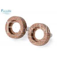 Buy cheap 2584 Grinding Stone Falscon 541C1-17 Grit 180 For Spreader Parts SY101 SY51 from wholesalers