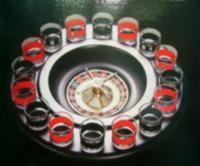 China Рулетка Турнтабле выпивая wholesale