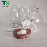 Buy cheap Joint Care Chicken Collagen Type II White Powder With 26% Mucopolysaccharide product
