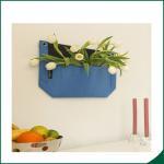 Buy cheap 屋外の防水ポリ吊り壁を植える壁の壁に植える product