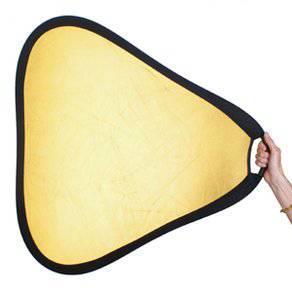 Buy cheap Refletor do aperto product