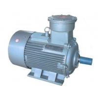 200 hp electric motor quality 200 hp electric motor for sale for 200 horsepower electric motor