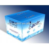 Buy cheap Aquaculture Farming Live Prawn Sea Salt Aquarium Accessories product