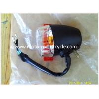 China Kymco Agility Wheel Assy FR Scooter Spare Parts 50cc 125cc Scooter Winker Assy L FR on sale