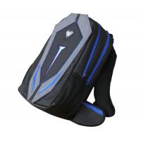 China Fashionable And Smart PC Gaming Gear AULA GB01 Backpack Smooth And Antirust on sale