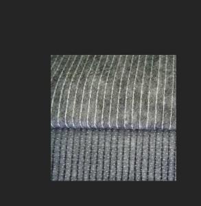 China Entrelinhar kejme'noykejme não tecido do Microdot com o acolchoado, disponível no revestimento do PONTO do Pes ou do dobro do PA wholesale