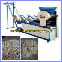 China automatic noodle making machine on sale