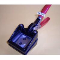 Buy cheap Hand Operated ID Photo Cutter 32mmX40mm product