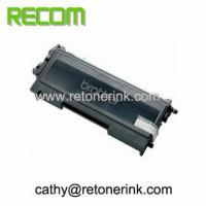 China Brother Laser Toner Brother Toner Cartridge TN2000 2050 2025 on sale