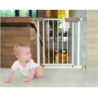 Buy cheap Summer Infant Extra Tall Stair Safety Gates Expandable , 75cm Width product