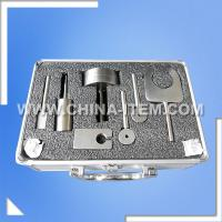 China Germany Standard VDE0620 Series Plug Pin Measuring & Gauging Tools on sale