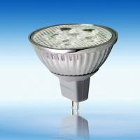 Buy cheap 3W MR16 LED Spotlight product