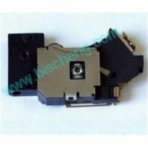 Buy cheap Lente MAGRO de PS2 PVR-802W product