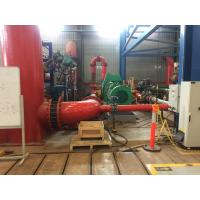 China Qualified Onshore Offshore Pipeline Inspection , Pipeline Products QC Inspector on sale