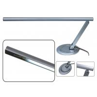 Buy cheap Small Table LED Light Nail Eye Protection 14 W Nail Lamp Stainless Steel product
