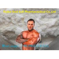 Buy cheap 17-Methyltestosterone Raw Steroid Powders oral steroid hormone CAS 65-04-3 product