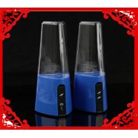 Buy cheap 2013 new big dancing water speaker with LED product
