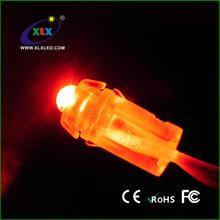 China rgb led christmas string lights smd led 5050 datasheet on sale