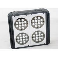 Buy cheap Dual Switches 480w Led Growing Lights For Cannabis , Medical Plants Hemp M.J Weed Led Indoor Garden Lights product