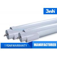 Buy cheap 3nh Daylight Fluorescent Tube Light High Efficiency With Stable Performance from wholesalers