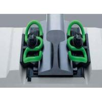 Buy cheap RAIL FASTENING SYSTEM product
