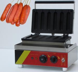 triple 7 slots machine hot dog recipes