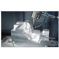 Buy cheap Tooling aluminum plate suppliers in China-Signi Aluminium product