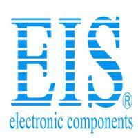 Excellent Integrated System LIMITED (EIS LIMITED)