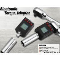 "Buy cheap Adaptador bonde 3/8"" do torque movimentação QUADRADA product"