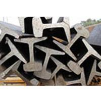 Buy cheap High Quality And Hot Selling GB Standard Steel H Beam For Railway Equipment product
