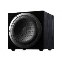 """Buy cheap Stage / Disco / Night Club or Bar Hi Fi Active Home Theater Subwoofer 10"""" product"""
