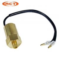 Buy cheap Caterpillar Oil Pressure Switch For E320B 34390-40200 5I-8005 2666210 5I7580 from wholesalers