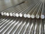 Buy cheap Stainless Round Bar (304) product