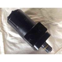 Low Speed OMPH / BMPH Small Hydraulic Motor For Sweeper / Hydraulic Trolley