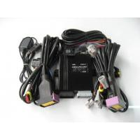 Buy cheap CNG Conversion Kit (ECU) product