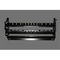 Buy cheap 363D1060016 Guide for Fuji 550/570 minilab (Dryer Entrance Section) product