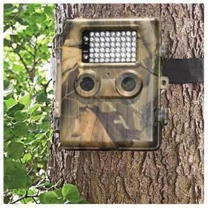Buy cheap LCDのモニター及びレーザー光線及び光フィルタ、8GBまでの54pcs LEDが付いている10MP道のカメラ product