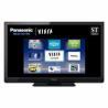 Buy cheap Panasonic VIERA TC-P65ST30 65-Inch 1080p 600 Hz 3D Plasma HDTV from wholesalers