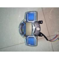 China Electric Rickshaw Parts , Electric Rickshaw Spare Parts 300W - 500W on sale