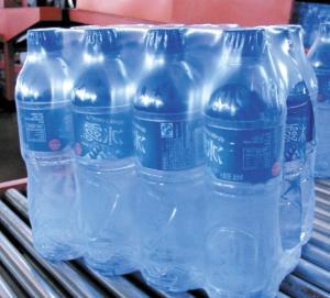 Buy cheap Simple Operation Intelligent 380v Bottle Coating Machine product