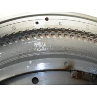 Buy cheap Forging Steel Mould Of Electric Bicycle Tyre Precision With EDM Process product