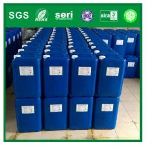 Buy cheap produits chimiques ST-A20 de décapant product